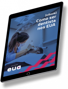 [eBook]Como ser dentista nos EUA