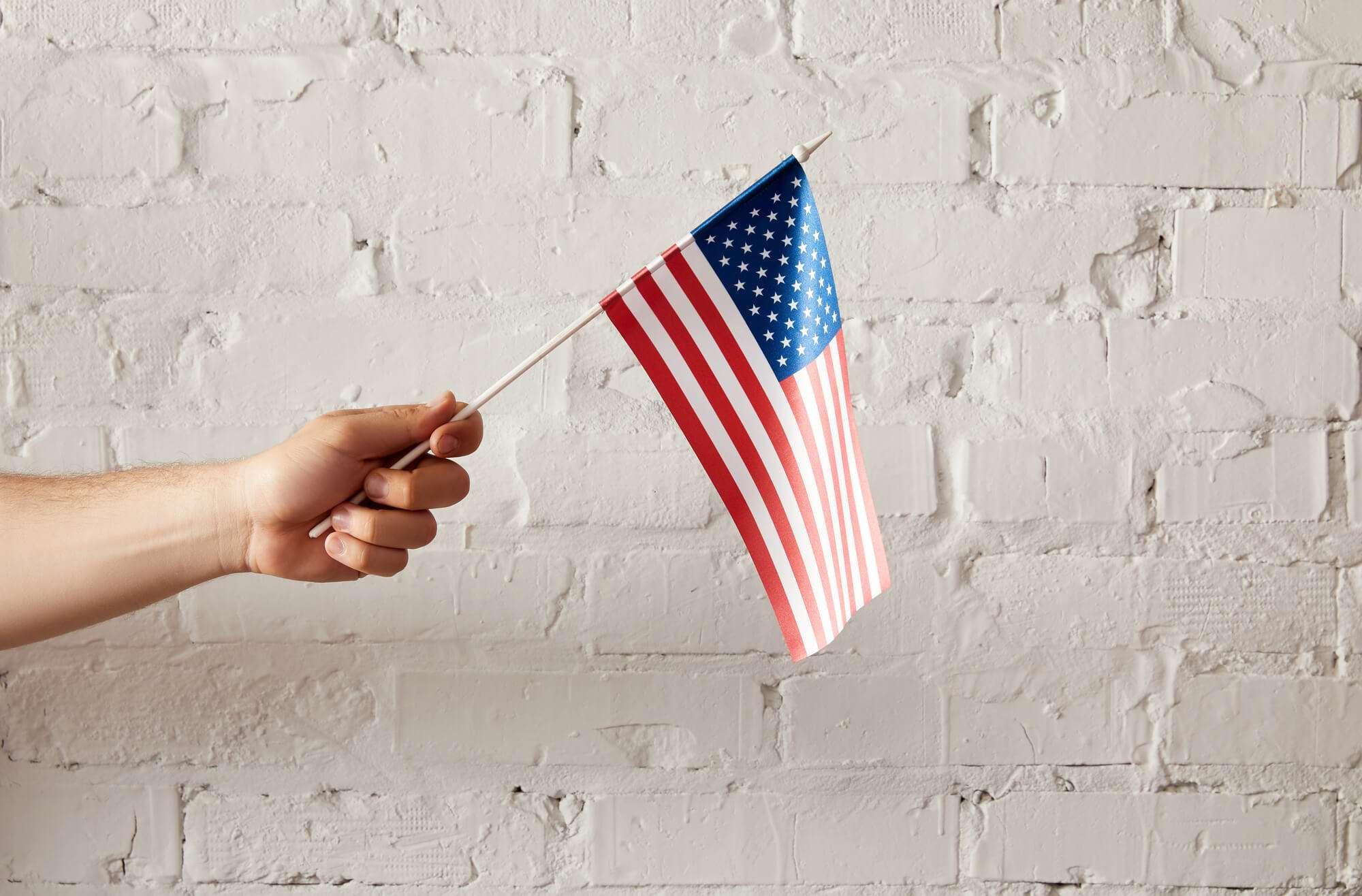 Como conseguir a cidadania americana? Confira as possibilidades! [2021]