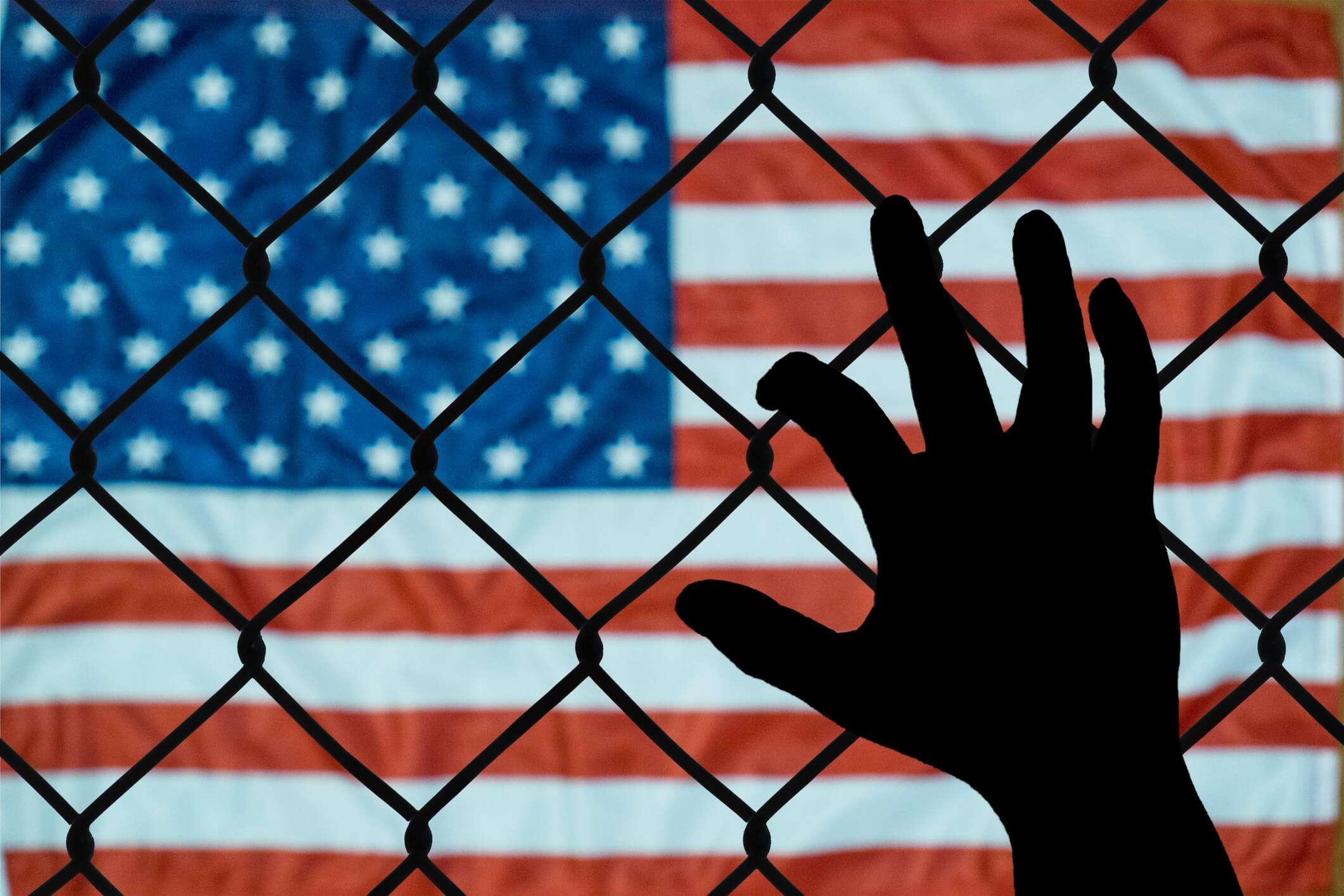 A imigração ilegal não vale a pena! Conheça os riscos e por que evitá-la