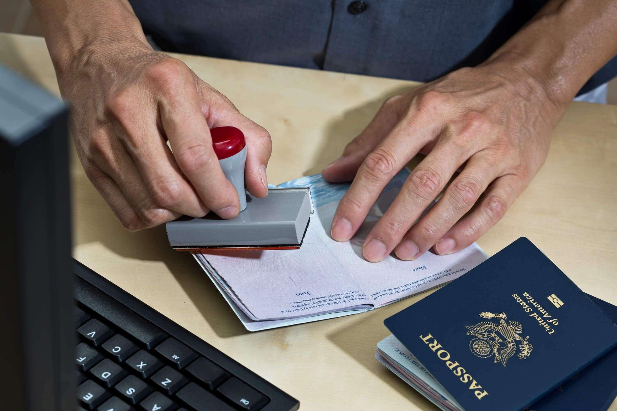 Veja os 4 principais tipos de visto americano e o caminho para conseguir