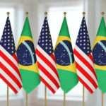 Consulado e embaixada brasileiro nos EUA: o que são e o que fazem?
