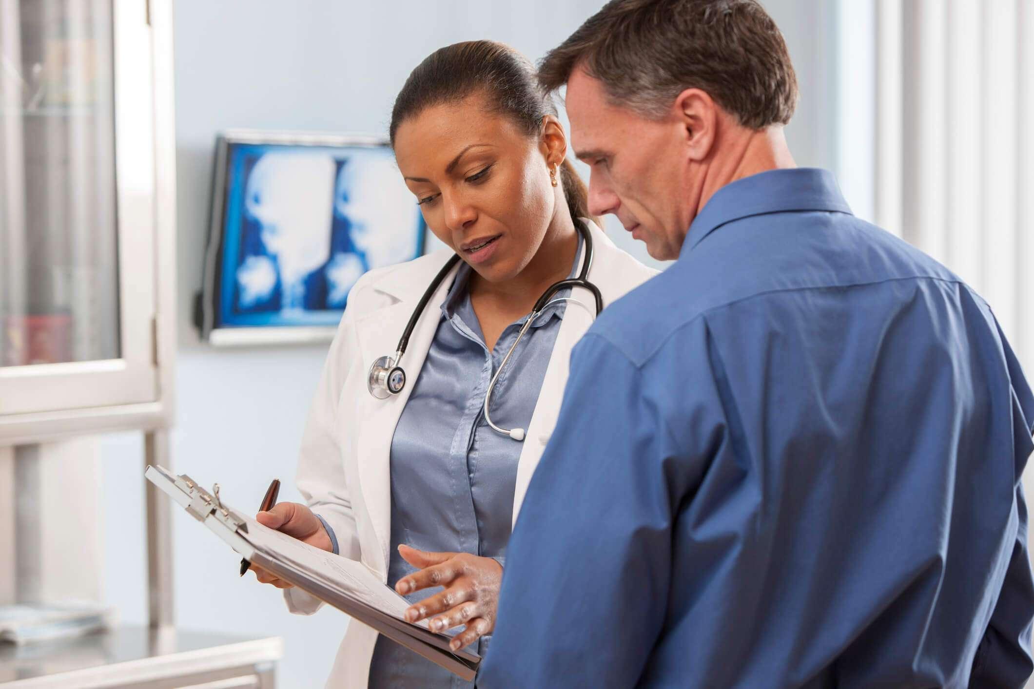 Como é e como funciona o sistema de saúde nos EUA, afinal?