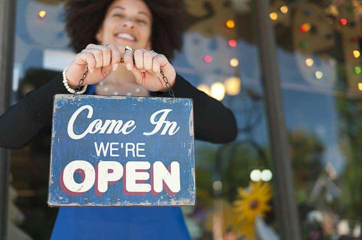 Quais são os 8 requisitos necessários para abrir empresa nos EUA?