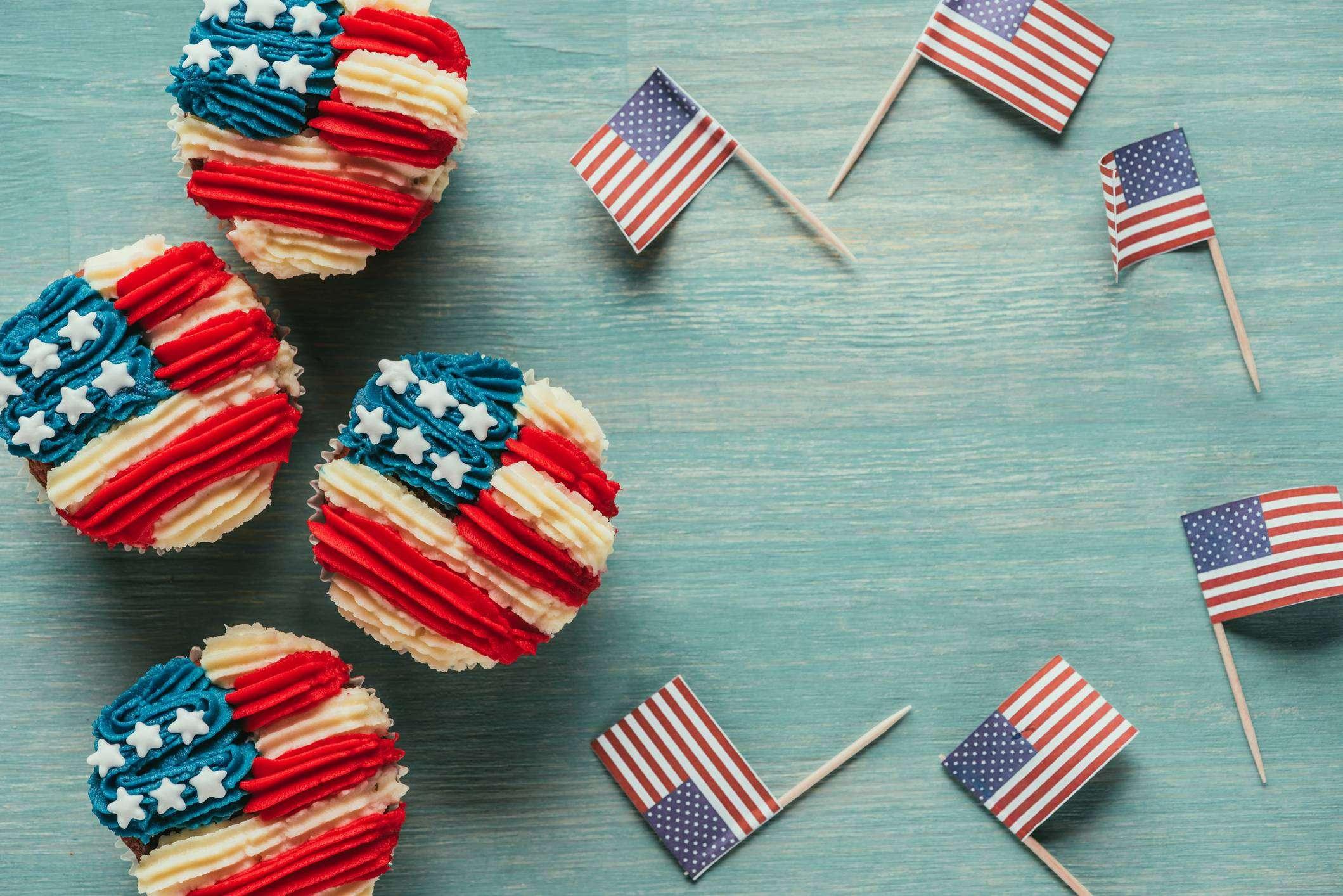 4 aspectos que você deve saber sobre a cultura dos Estados Unidos!