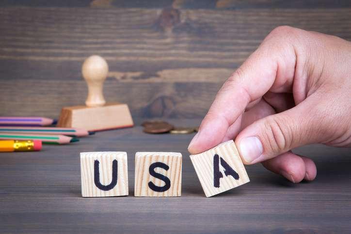 Quer saber como é o teste para cidadania americana? Veja aqui!