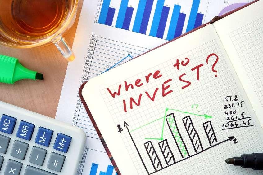 Saiba como investir nos Estados Unidos para conseguir um visto