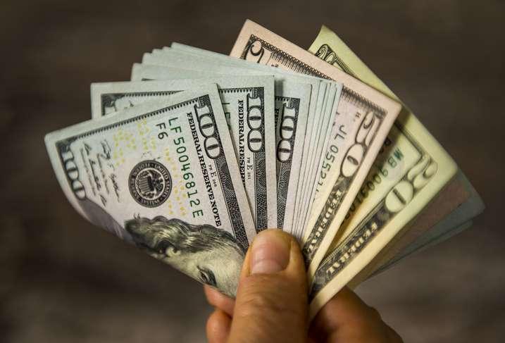 Imposto nos EUA: entenda como funciona agora!