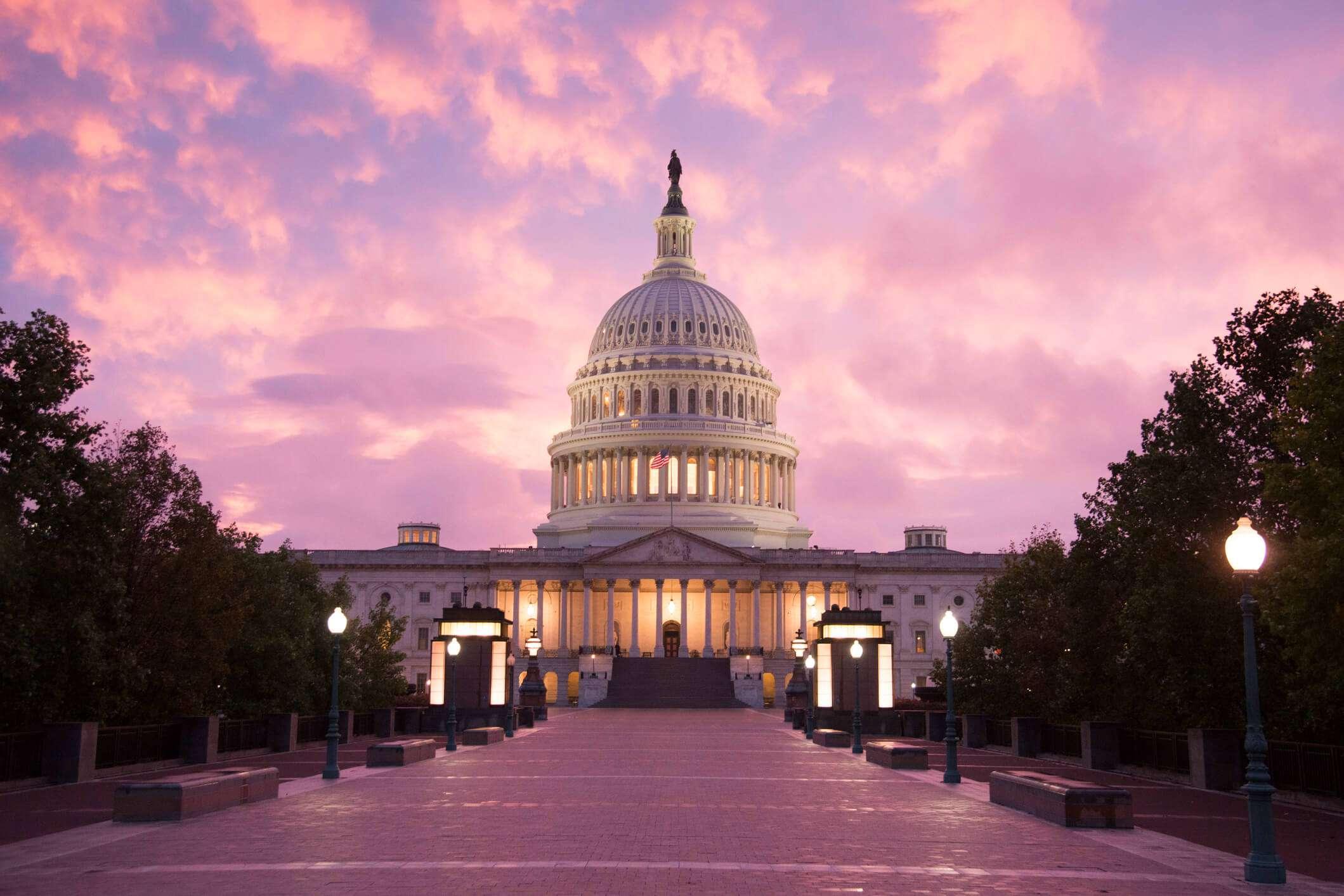 Cidade de Washington (EUA): 7 fatos que você precisa saber