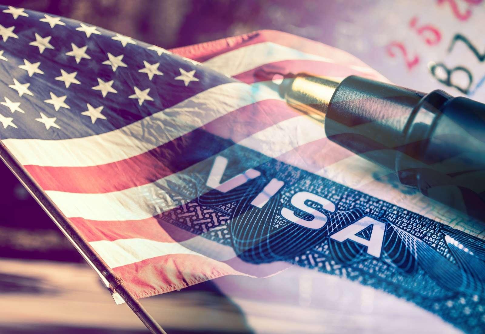 Extensão de visto nos EUA [2021]: passo a passo com tudo que você precisa saber