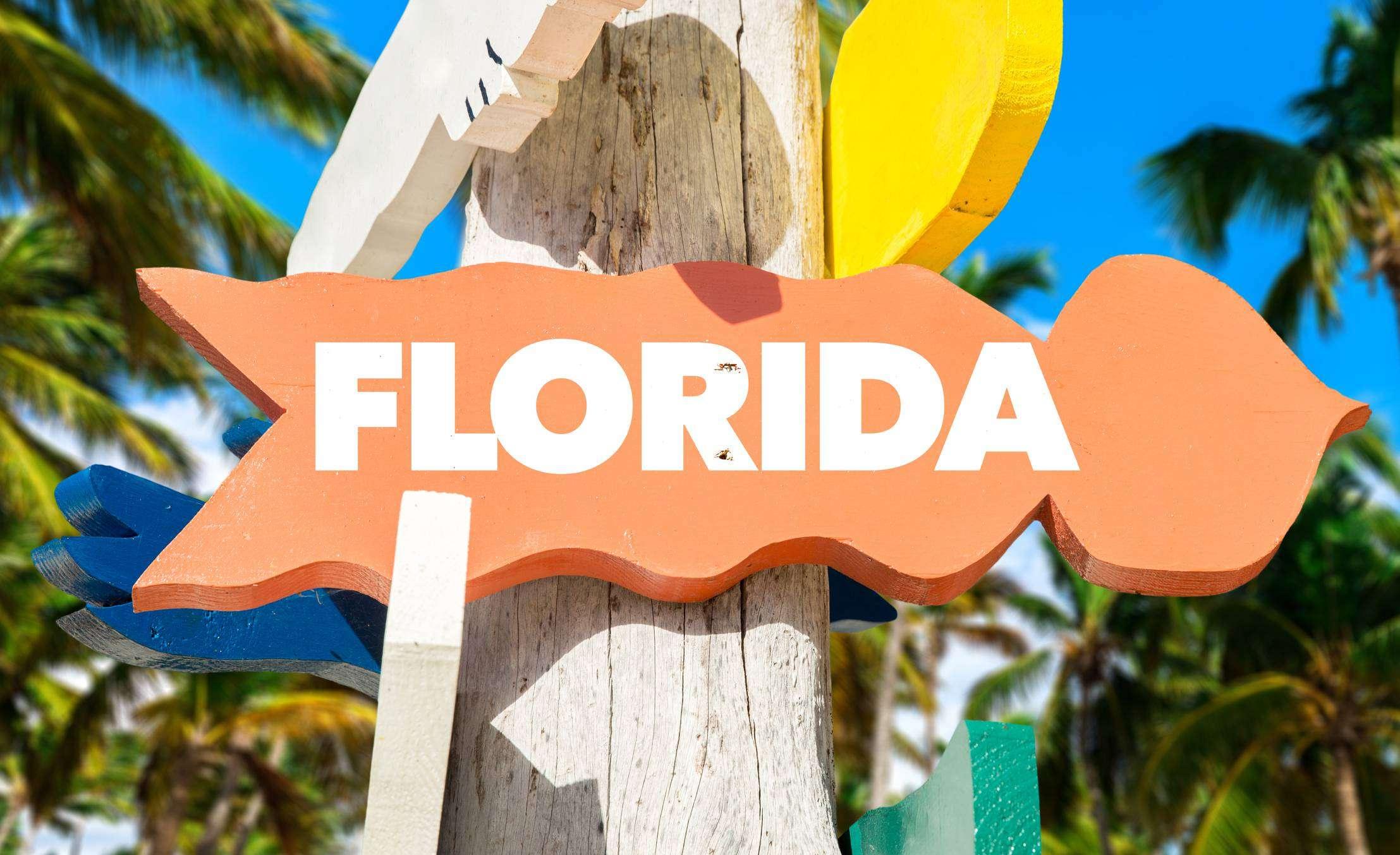 Será que vale a pena morar na Flórida?