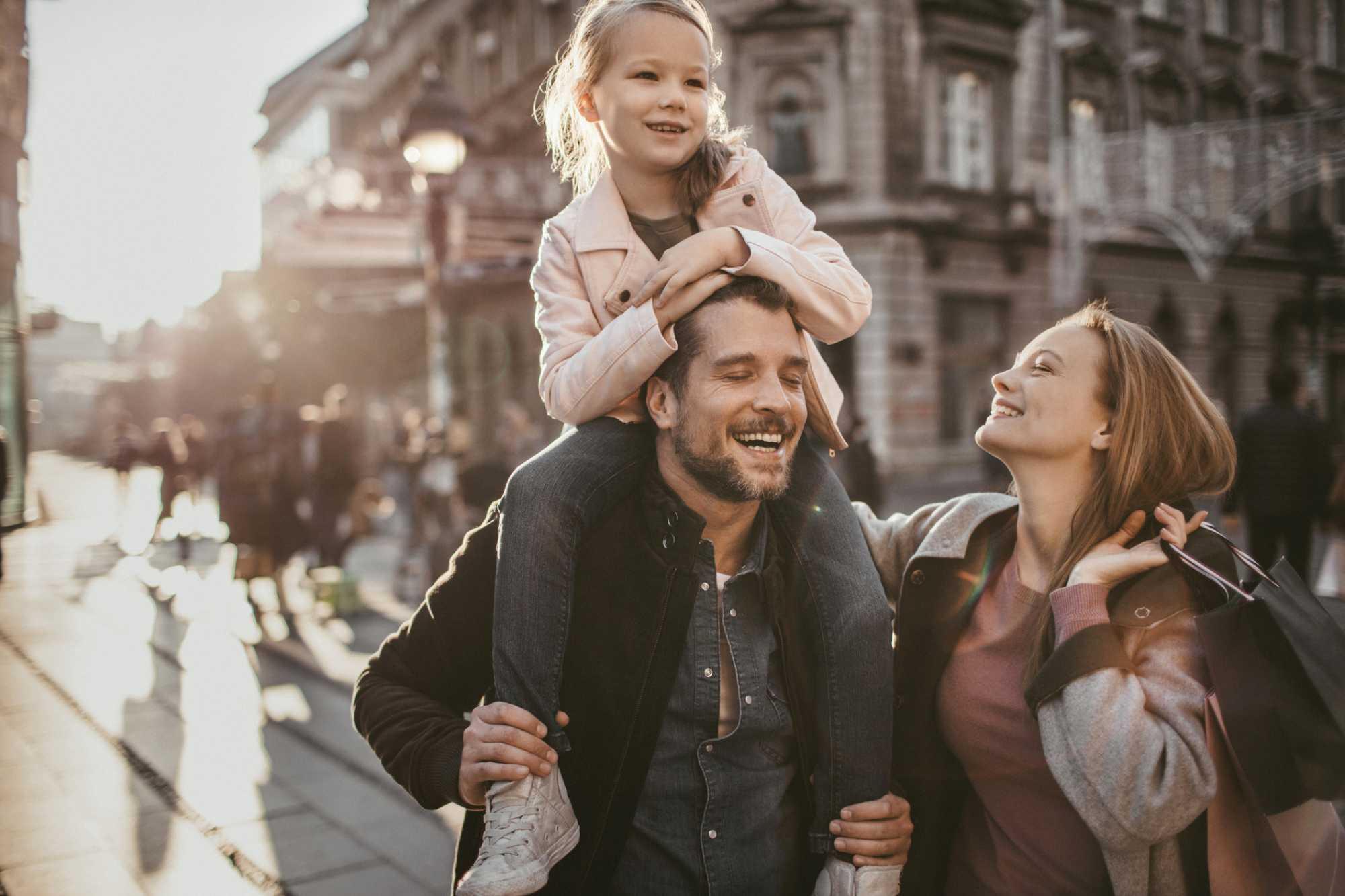 4 dicas para ajudar na adaptação de crianças nos EUA