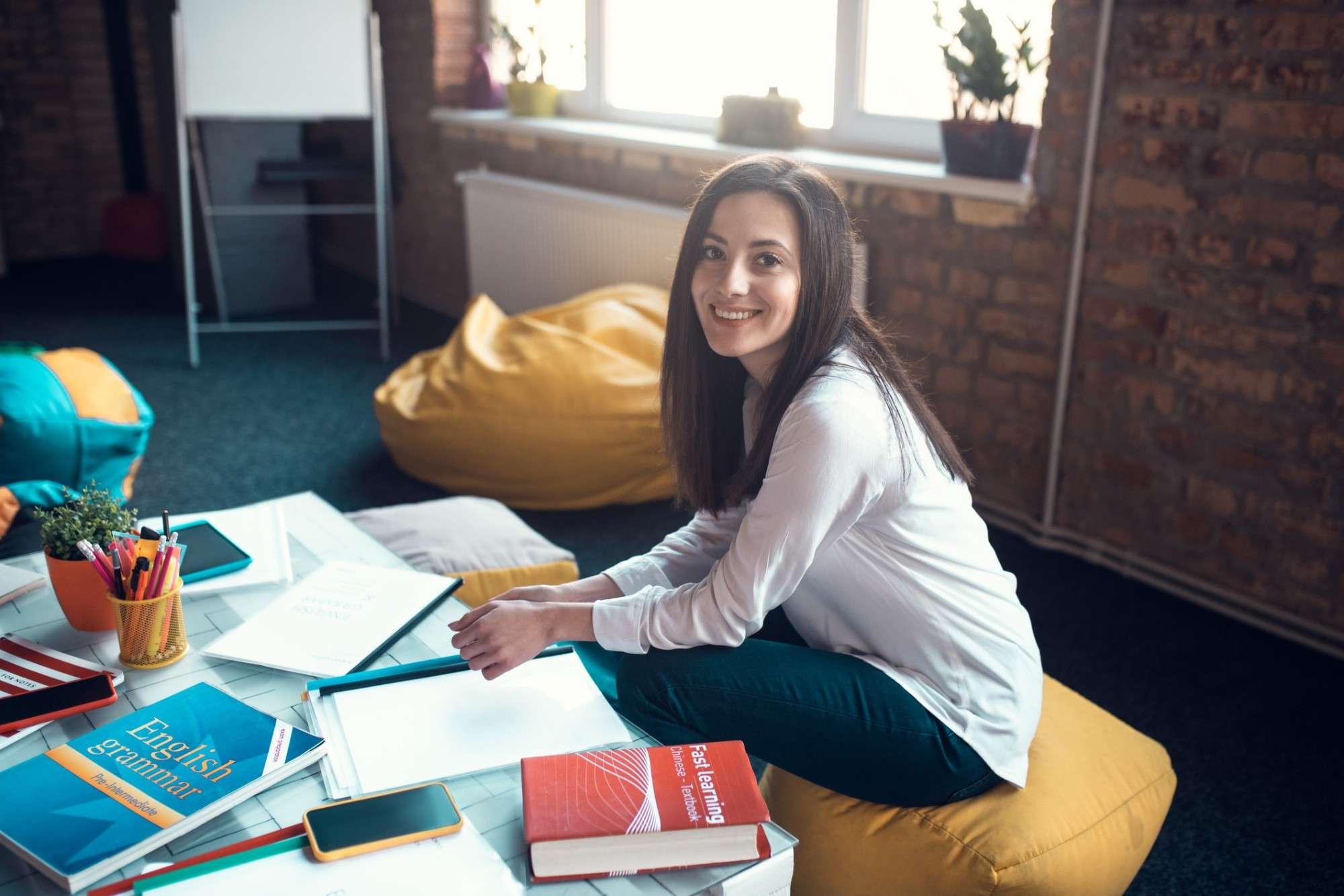 Tire suas dúvidas sobre pós-graduação nos EUA e prepare-se para estudar fora!