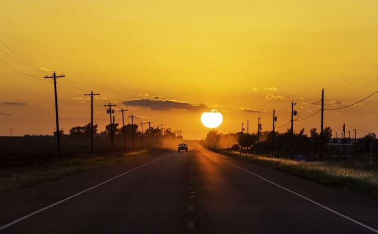 Conheça os 5 costumes dos EUA mais diferentes no estado do Texas!