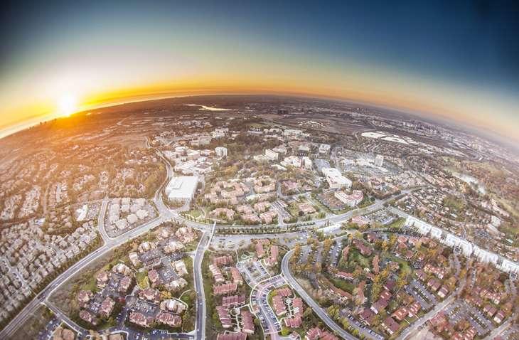 Conheça as 5 cidades mais seguras para viver nos EUA!