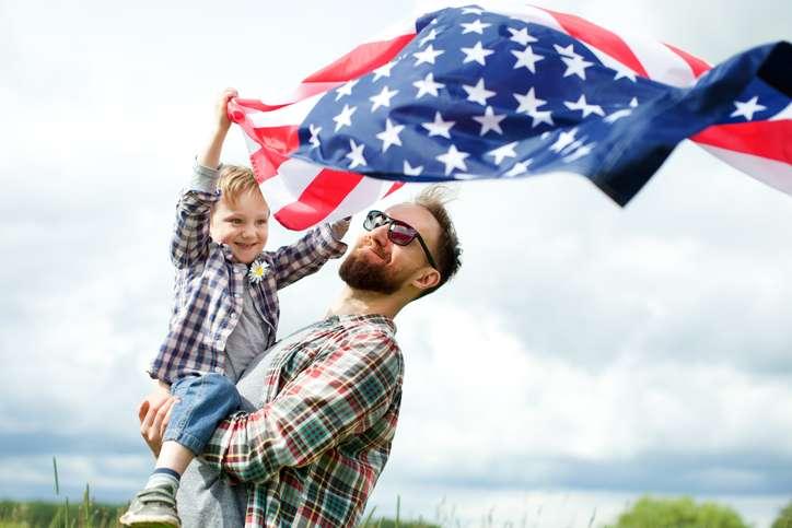 Conheça os 8 principais feriados dos EUA e saiba mais sobre sua história