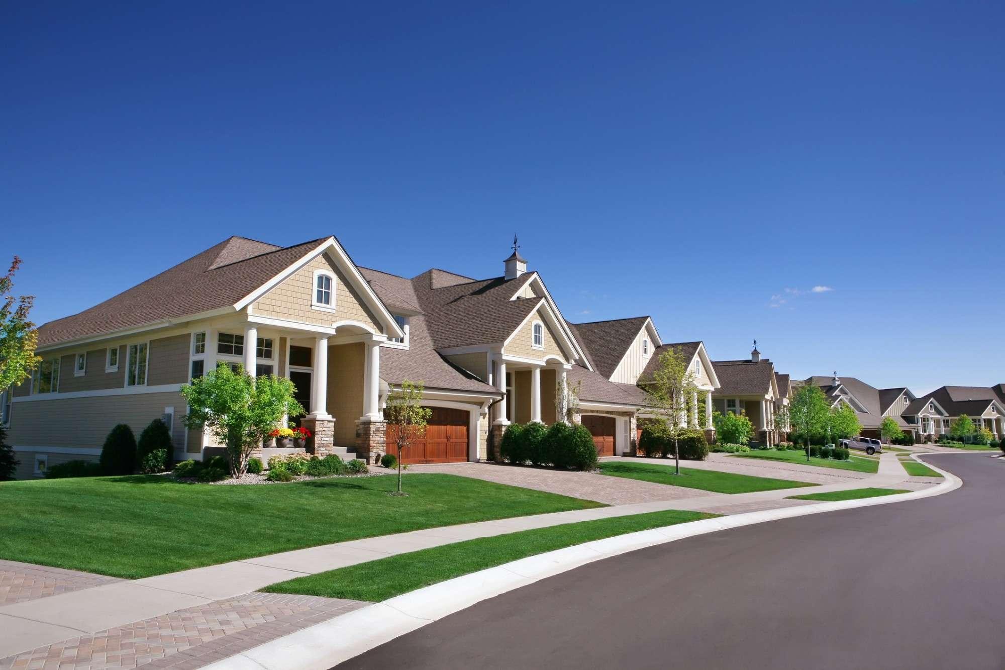 Imigrantes podem comprar casa nos EUA? Descubra!
