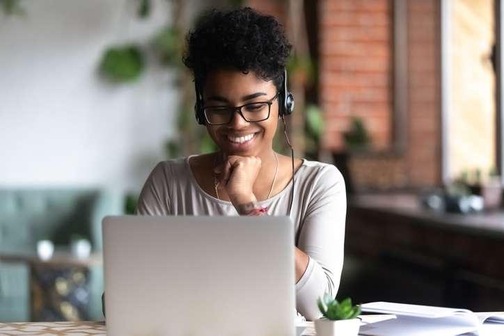 Veja dicas práticas sobre como estudar para o TOEFL e se dar bem na prova!