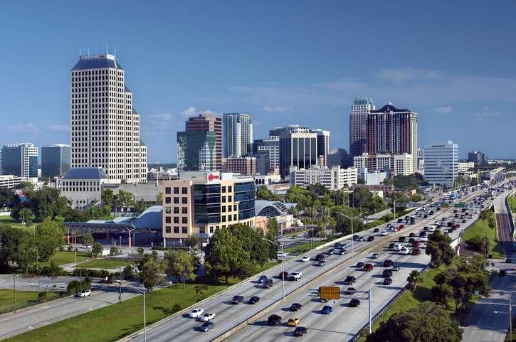 Afinal, qual o verdadeiro custo de vida em Orlando?