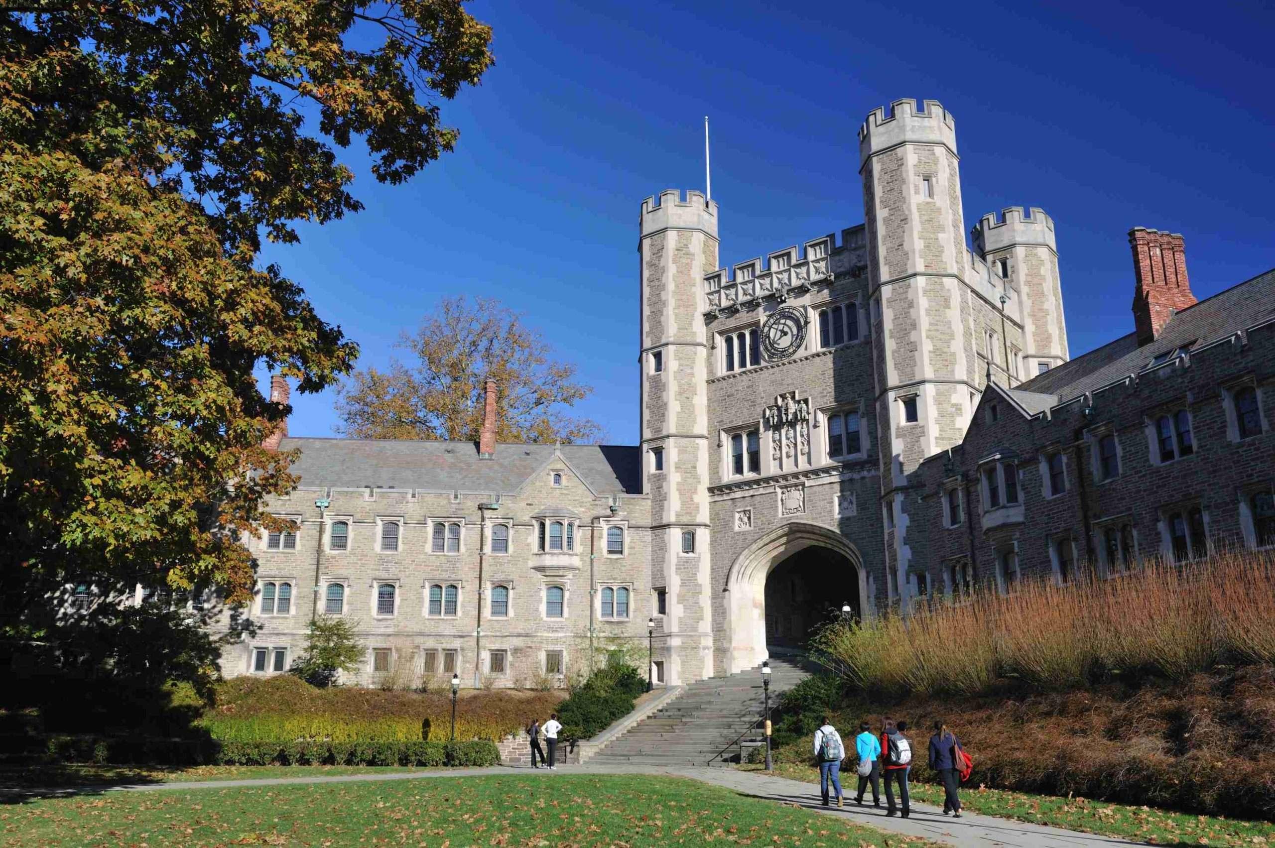 Conheça as 4 melhores universidades dos EUA para você estudar