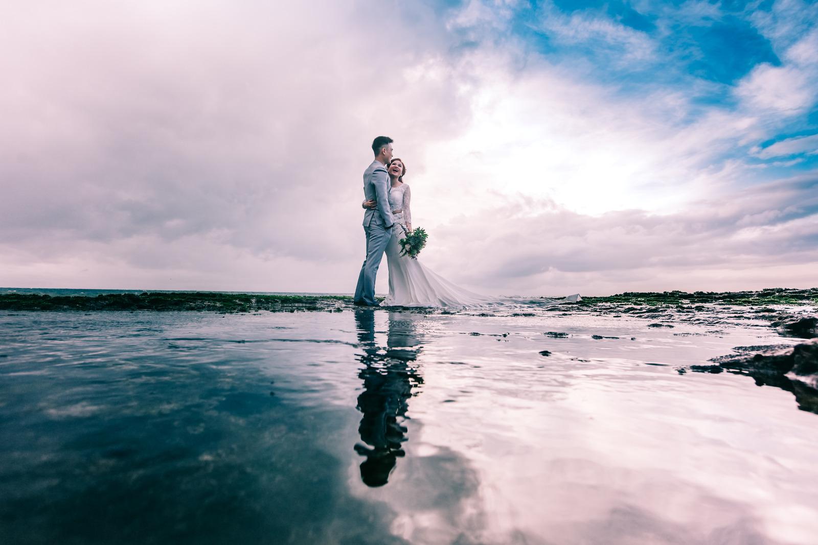 Green Card por casamento com americano: Como funciona?