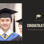 equivalencia-validacao-diploma