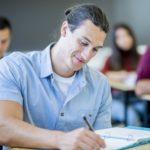 grade-point-average-aprenda-agora-como-calcular-o-gpa