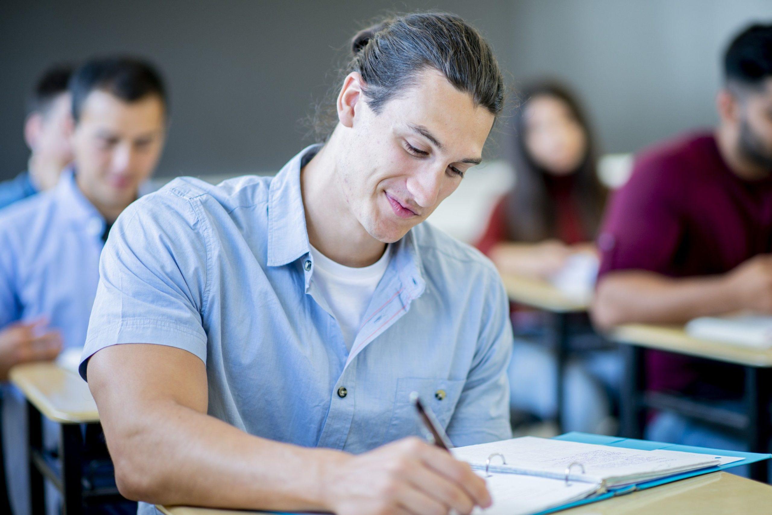 Grade Point Average: aprenda agora como calcular o GPA