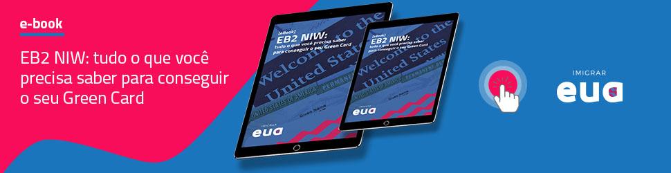 ebook-eb2-niw