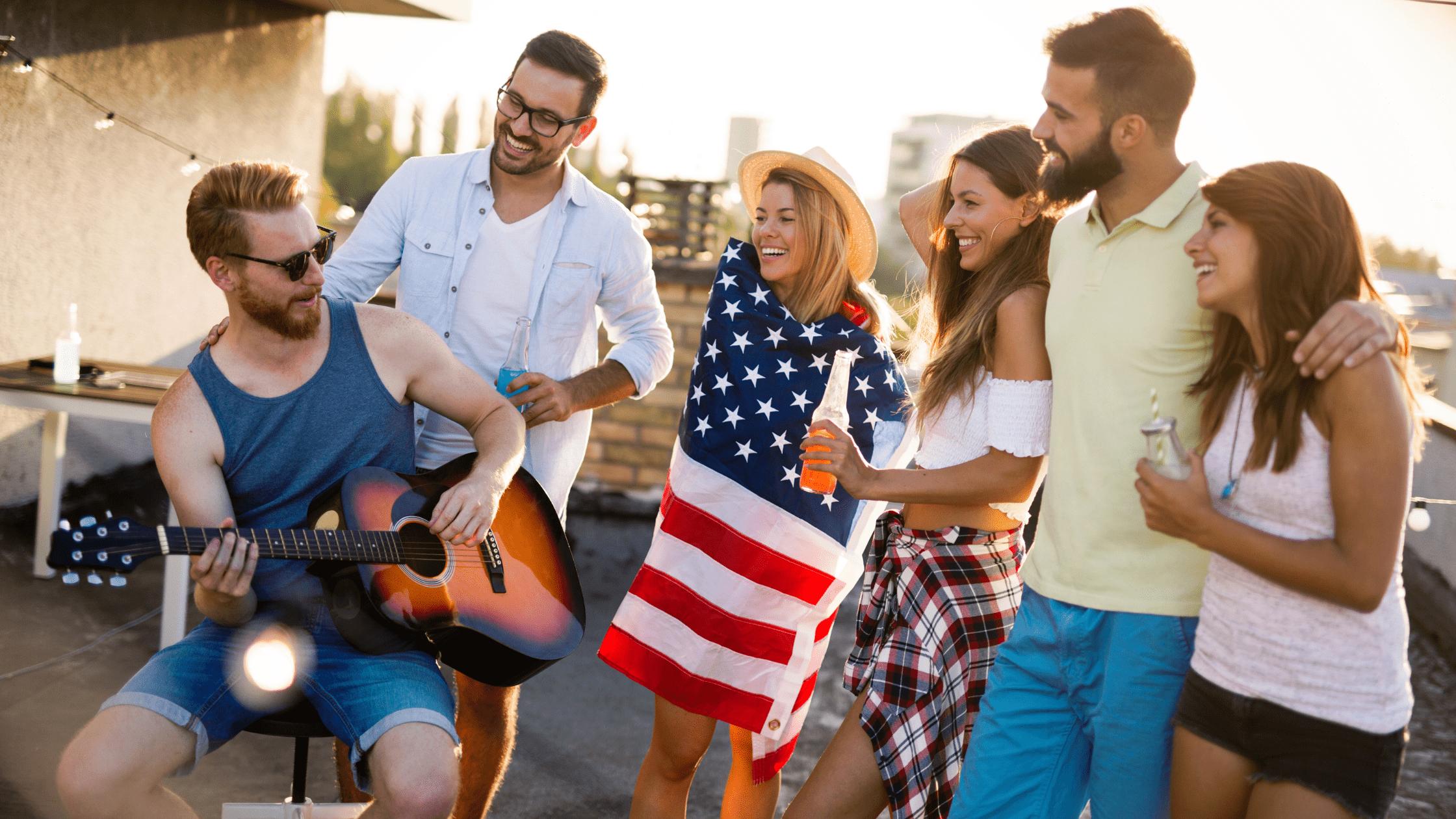 Como ir morar nos EUA? 6 dicas para começar a mudança