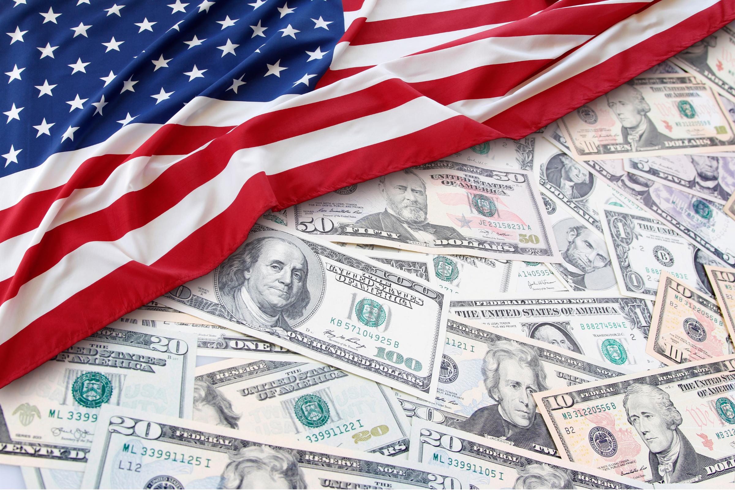Visto de investidor: conheça o visto EB-5 para imigrar com Green Card