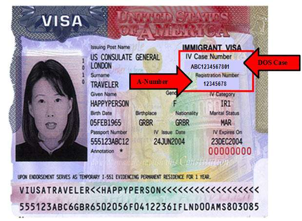immigrant_visa_blogpost