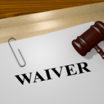 waiver-j1
