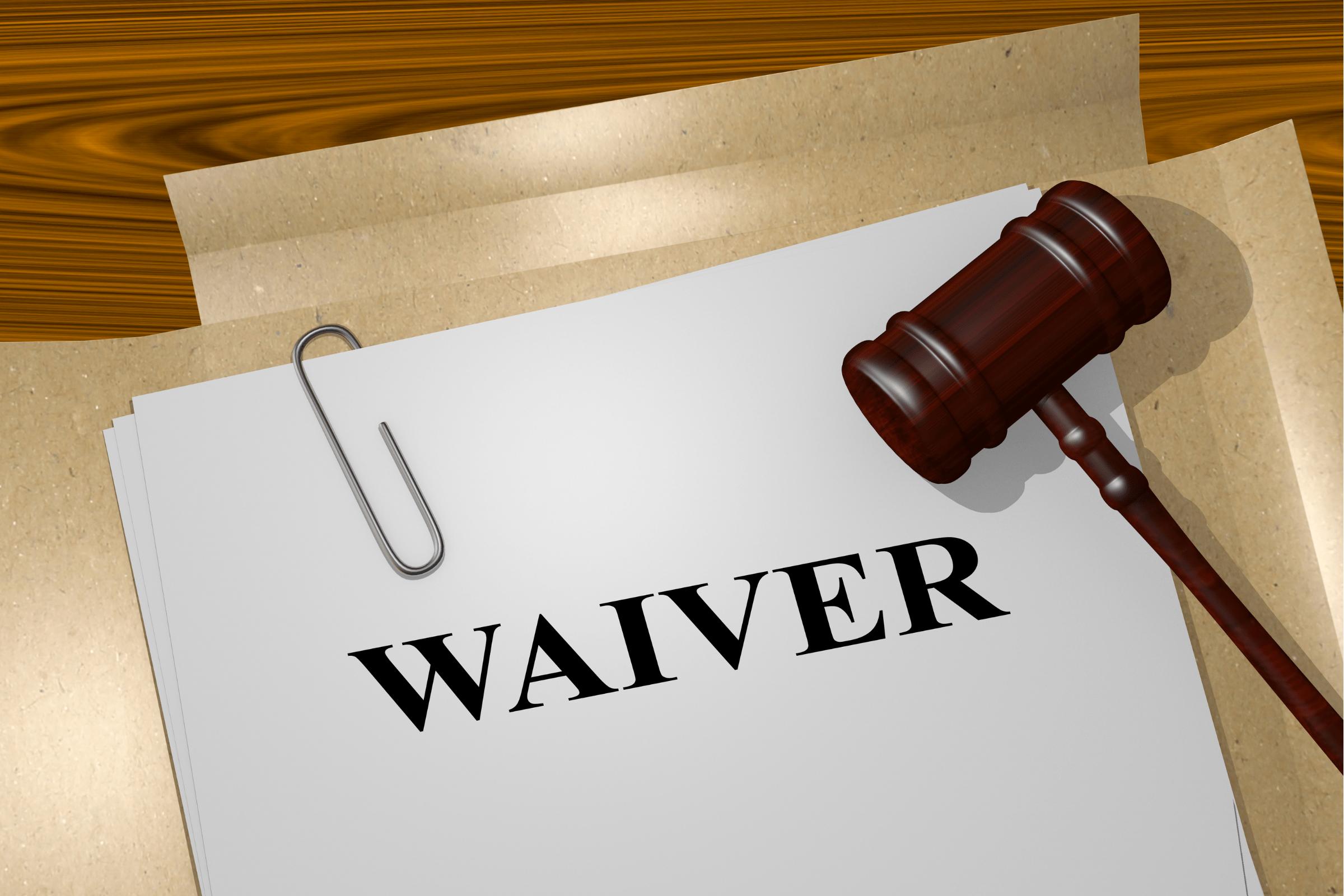 Entenda o waiver da regra de 2 anos do visto J-1 e como conseguir a renúncia.