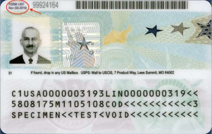 I551-green-card-uscis