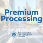 premium-processing-uscis